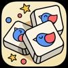 3 Tiles - 匹配游戏
