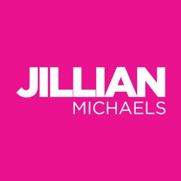 My Fitness by Jillian Michaels Apple Watch App