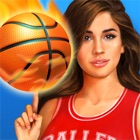 Basketball Star Sports Game icon