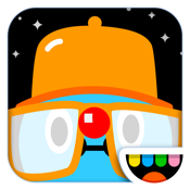 Toca Band app review