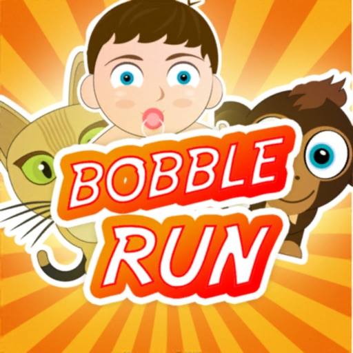 Bobble Run