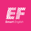 EF Smart English