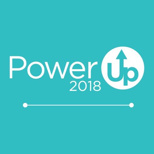 NRECA PowerUp Conf