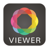 WidsMob Viewer-foto manager - WidsMob Technology Co., Limited
