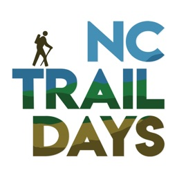 NC Trail Days Trail Guide