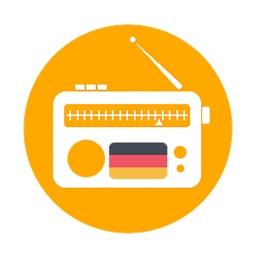 Radios Deutschland Live FM