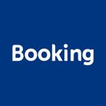 Booking.com бронирование жилья на пк
