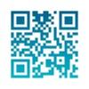 ScanCode - QR & バーコード読み取り - iPhoneアプリ