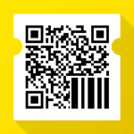 QR Code Scanner-Barcode Reader pour pc