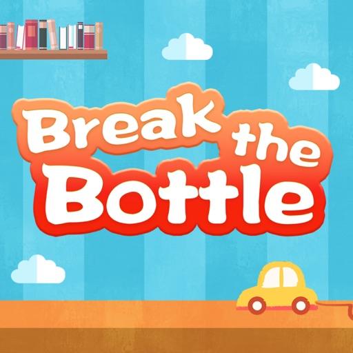 Break the Bottle