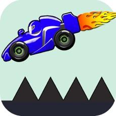 Activities of Car Stunt Race Trails