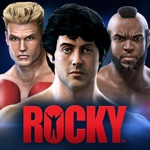 Hack Real Boxing 2 ROCKY: KO Fight