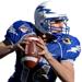 Football Superstar: US Edition Hack Online Generator
