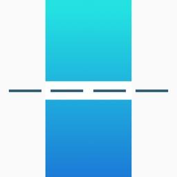 Auto Stitch - Long Screenshots