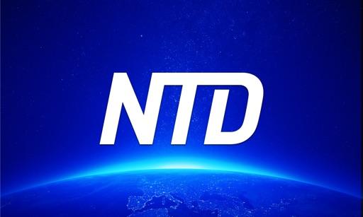 NTD: Live TV & Programs