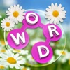 Wordscapes In Bloom - iPhoneアプリ