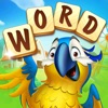 Word Farm Adventure
