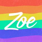 Zoe: приложение для лесбиянок на пк