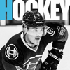 Hockey Development Magazine