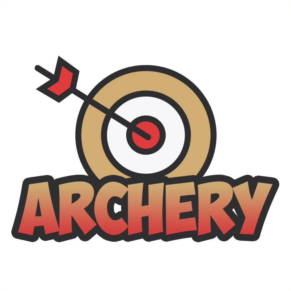 Archery The Arrow Game hack
