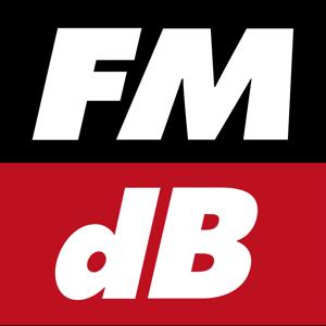 FMdB Football Scout - Sports app