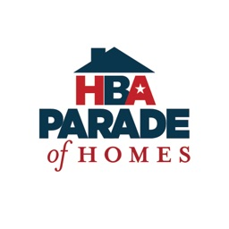 HBA Parade of Homes