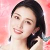 西京24区-Glimmer Collection Games
