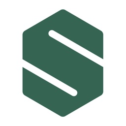 Security Bank & Trust Co. (MN)