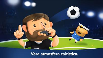 Screenshot of Fiete Soccer2