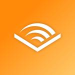 Audible – аудиокниги от Amazon на пк