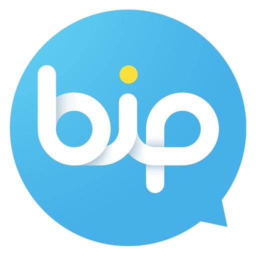 BiP - Mesajlaş, Görüntülü Ara inceleme, yorumları ve Sosyal Ağ indir