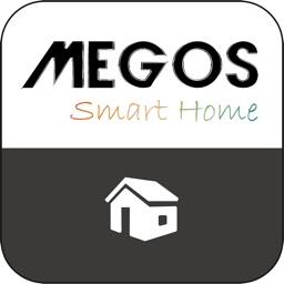 Megos Smart Home