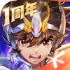 聖闘士星矢 ライジングコスモ