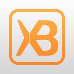 小布 - 专注纺织一站式服务平台