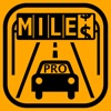 MileTracker Pro - iPadアプリ