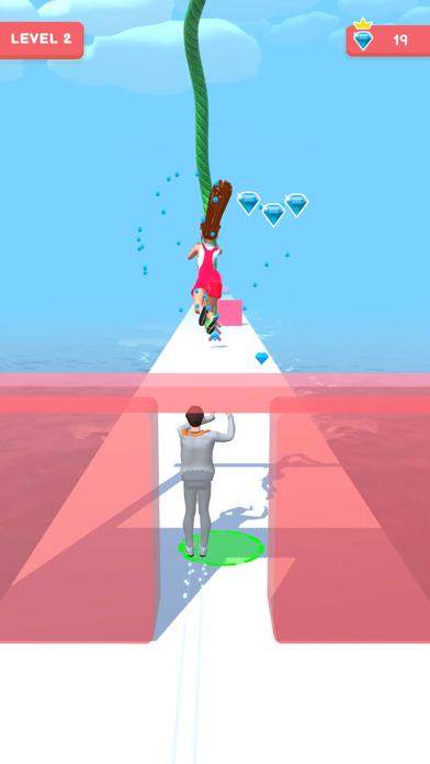 Skate Up screenshot 7