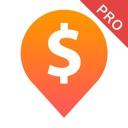 icone cRate: Devise Convertisseur