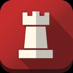 Mini-échecs (chess)