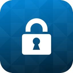 VAULT : Lock Photos & Videos