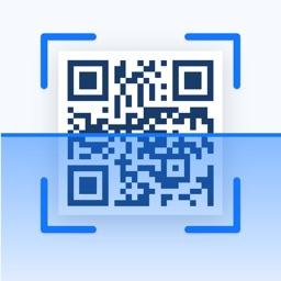 QR code maker - Create & Scan