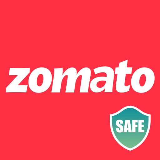 Zomato: Food Delivery & Dining