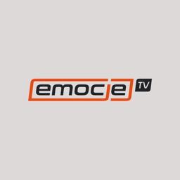 Emocje.TV