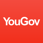 YouGov pour pc