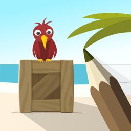Ícone do app Toon Blocks