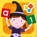 Montessori Preschool, Kids 3-7 на пк