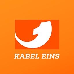 Kabel Eins – TV, Mediathek