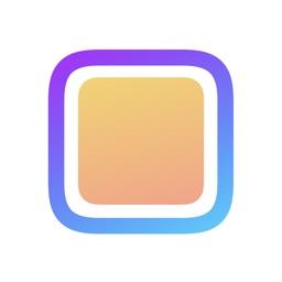 Store ScreenShot Maker