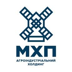 Digital AgroTech MHP