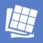 Puzzle Page - Daily Puzzles! на пк