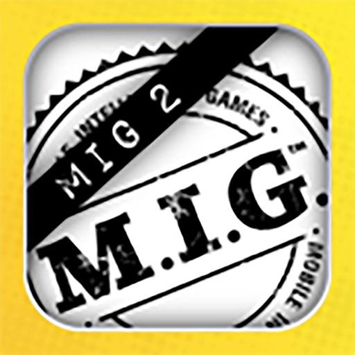 MIG 2